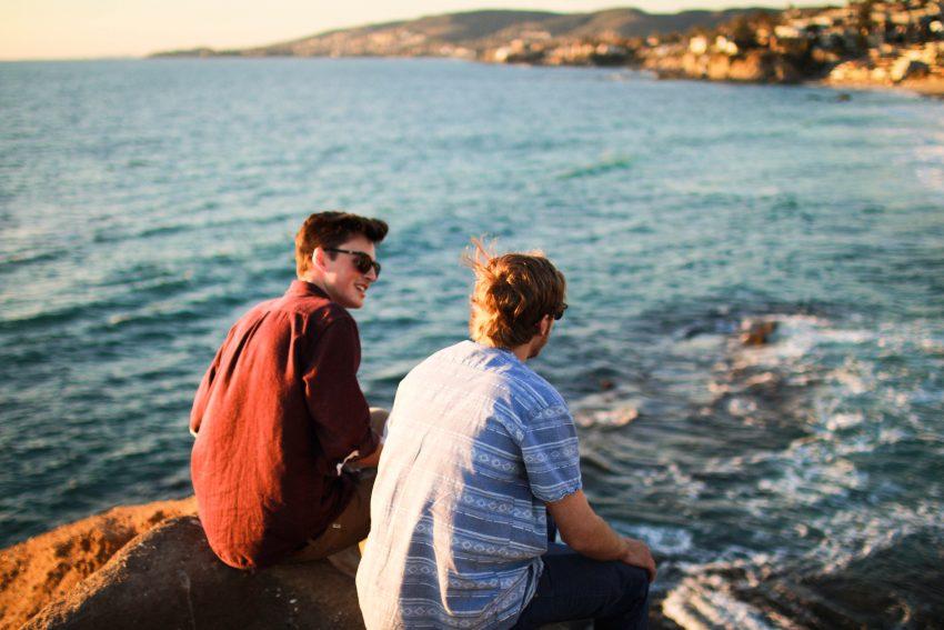 hoe word je een goede gesprekspartner?
