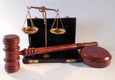 De juryleden