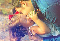 Hoe overleef ik het gedrag van mijn kind