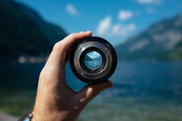 hoe leg je de focus