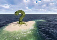 waarom we de waarom-vraag liever vermijden